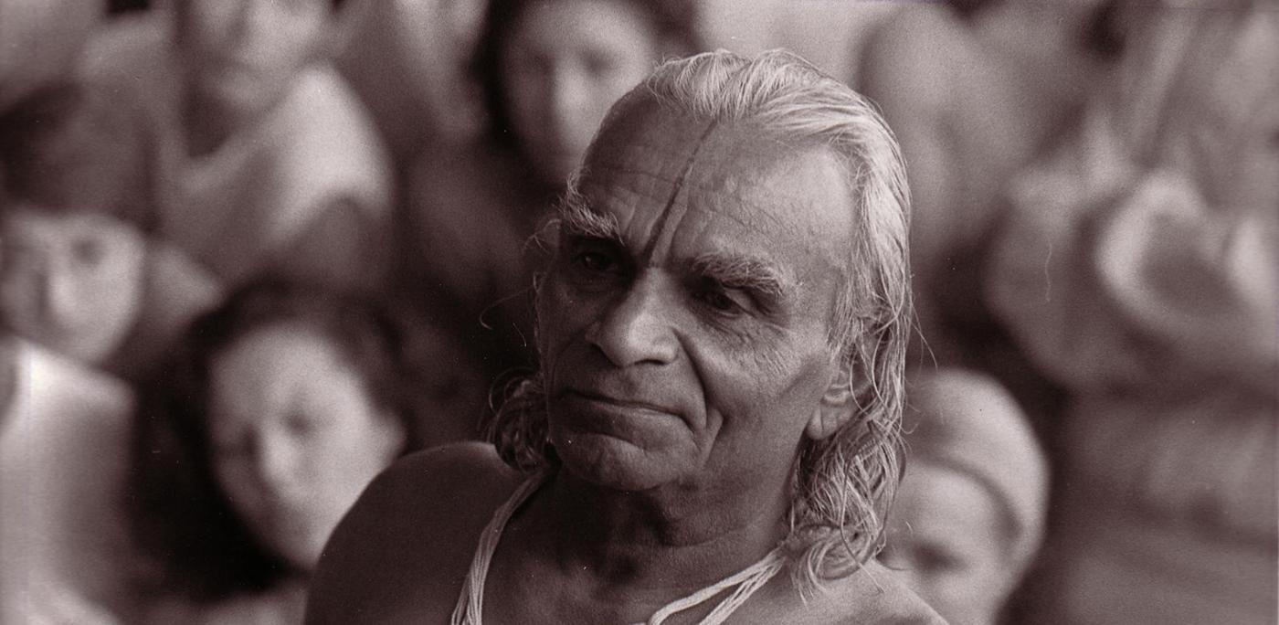 iyenga-luna-yoga